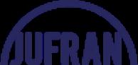 Jufran Investments